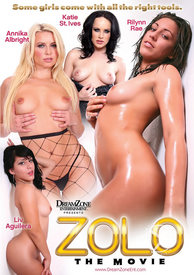 Zolo The Movie
